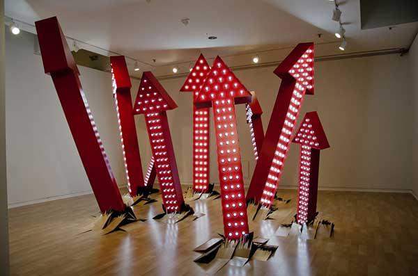 SuttonBeresCuller Tacoma Art Museum