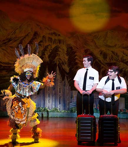 book-of-mormon-returns.jpg