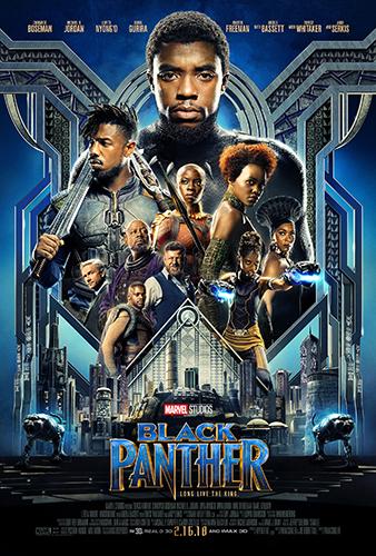 black-panther-review.jpg