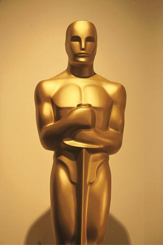 90th Academy Awards on equality365.com