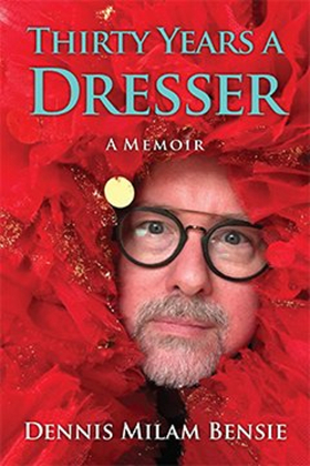 thirty-years-a-dresser-cover.jpg