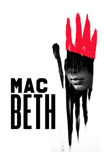 MacBeth_fullres_preview-equality365.jpeg