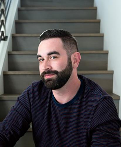 Ben McCarthy new Executive Director of Three Dollar Bill Cinema