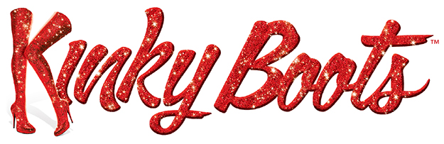 Broadway Center Tacoma presents Kinky Boots