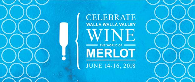 celebrate walla walla merlot on equality365.com
