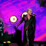 pink beautiful trauma tour review 20 on equality365.com