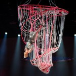 pink beautiful trauma tour review 6 on equality365.com