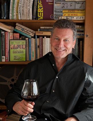 rex pickett joins celebrate walla walla valley wine
