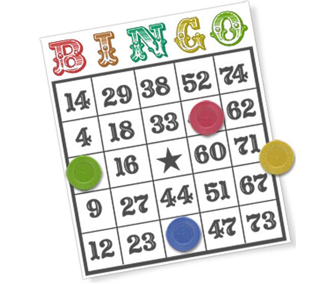 gay-bingo-belltown-pub.jpg