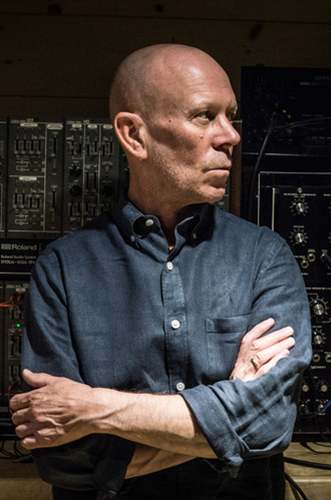 Vince Clarke Erasure interview on Equality365.com
