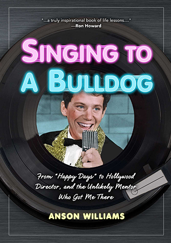 singing-to-a-bulldog-anson-williams.jpg