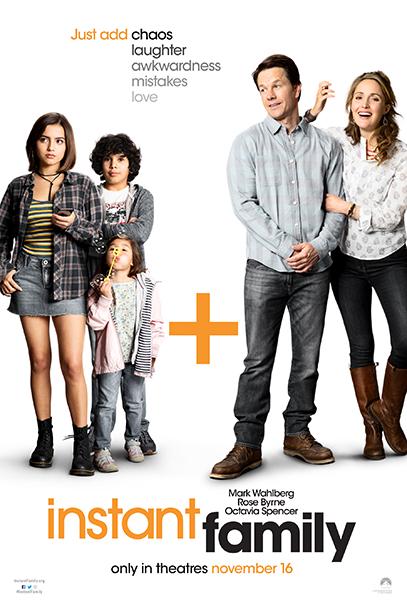 INSTANT-FAMILY-Poster-Art.jpg