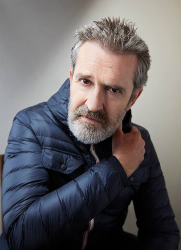 rupert-everett-interview-equality365.jpg