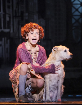 Visesia_Fakatoufifita_alternates_the_title_role_in_Annie_at_The_5th_Avenue_Theatre_-_Photo_Credit_Tracy_Martin-600x400.jpg