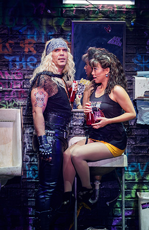 Brandon_ONeill_as_Stacee_Jax_and_Diana_Huey_as_Sherrie_in_Rock_of_Ages_at_The_5th_Avenue_Theatre_-_Photo_Credit_Mark_Kitaoka.jpg