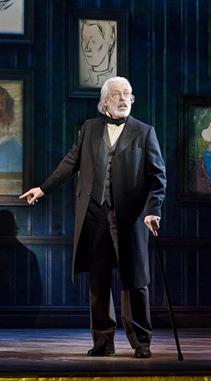 Terrence_Mann_as_Edgar_Degas_in_Marie__Dancing_Still_at_The_5th_Avenue_Theatre_-_Photo_Credit_Paul_Kolnik.jpg