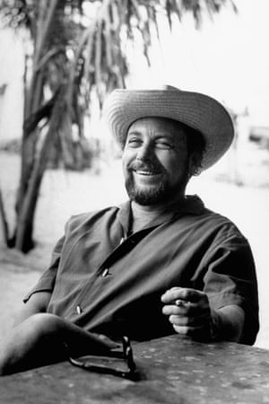 Tennessee Williams Small Craft Warning