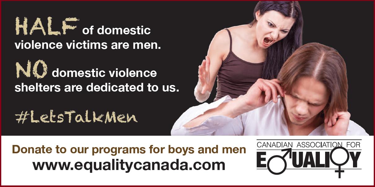 Domestic Violence Billboard