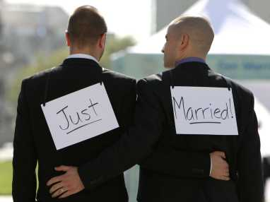 married-same-sex-couples-get-new-tax-breaks
