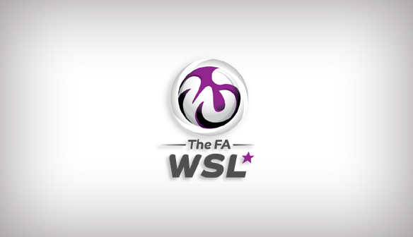 Image result for fawsl