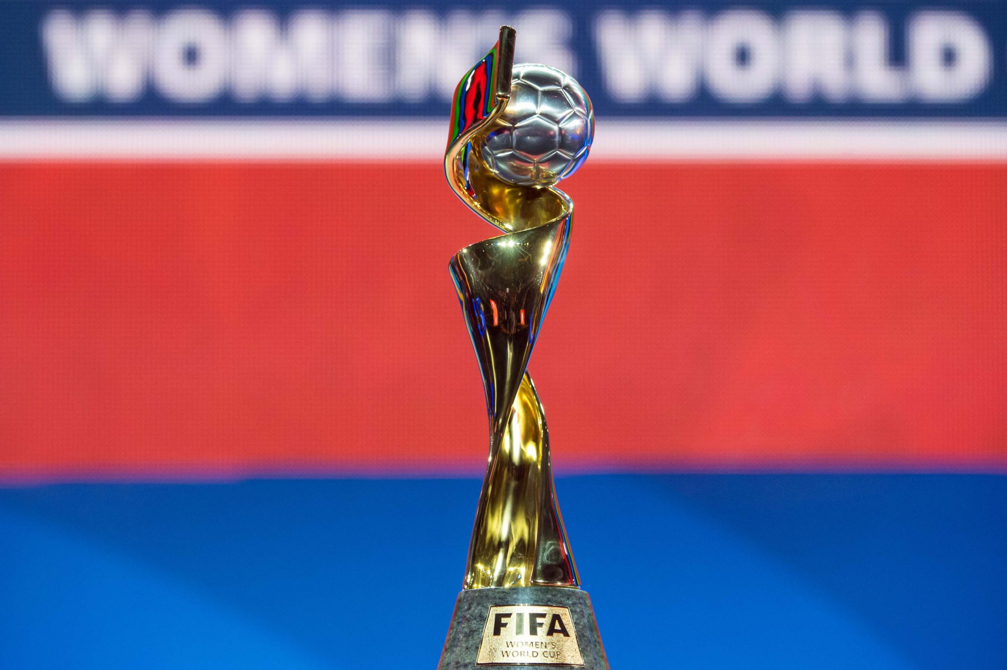 World Cup Draw 24 Teams 24 Dreams Equalizer Soccer