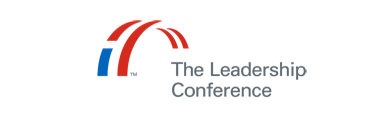 leadership-conference_logo