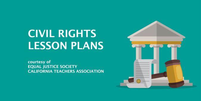 Banner_Lesson_Plans_Civil_Rights_50_v20130606