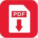 pdf-icon-75px