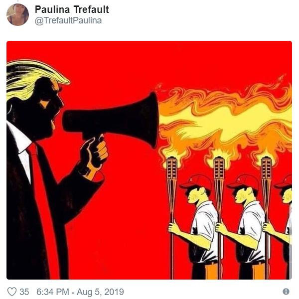 via_at_trefaultpaulina