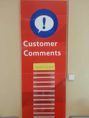 wpid 20131123 111522 - Customer Comment Tesco Barkingside