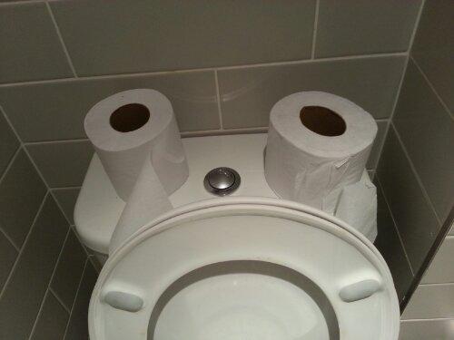 wpid 20140228 210511 - Sad Face Toilet