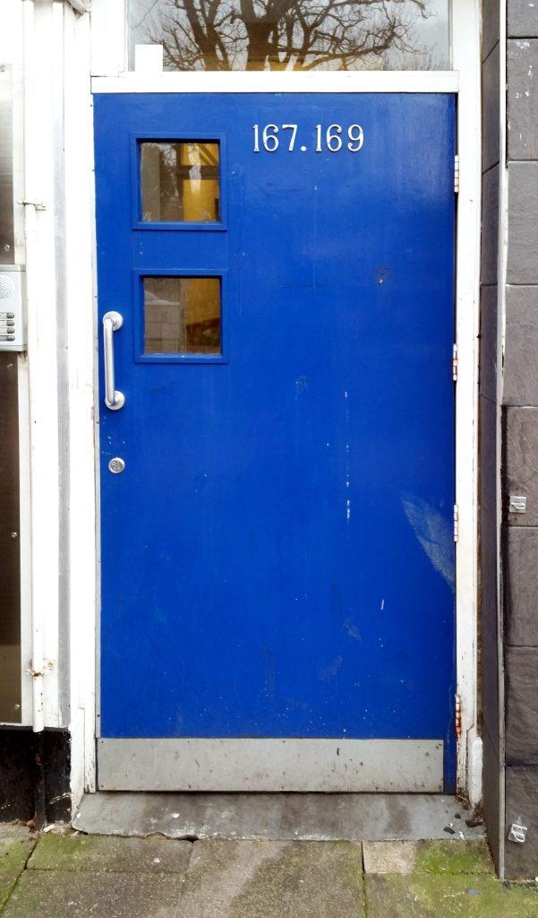 decimal door 601x1024 - Decimal Door Numbers