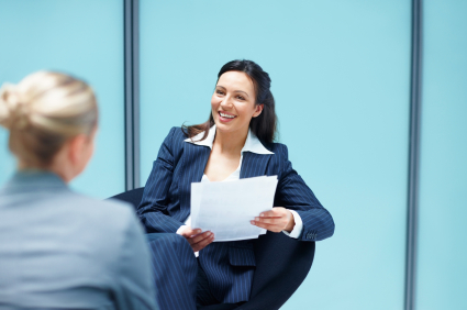 Negotiating The Nonnegotiable Salary and Benefit Packages