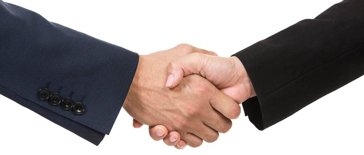 Convenio entre la AEPD y la secretaría de Estado