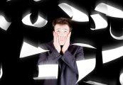 Los Errores de las PYMES con la LOPD - Equal Protección de Datos