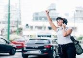 Uber sera auditada por vulneración de la privacidad - Equal LOPD