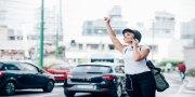 Uber sera auditada por vulneración de la privacidad