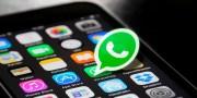 Autónomos y empresas temen ser multados por usar Whatsapp con sus clientes