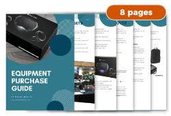 Virtual Reality Diversity Inclusion Training Equipment purchase guide