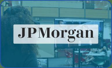 jp morgan client diversity inclusion training virtual reality