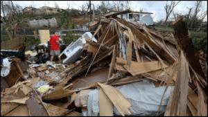 hurricane maria devastation