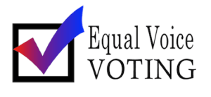 evv-logo