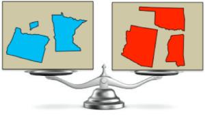 013118 States Vote Advantage