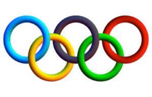 021418 Olympic Rings
