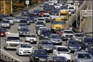041818 traffic