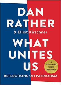 050918 Dan Rather Book