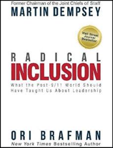 072518 Radical Inclusion