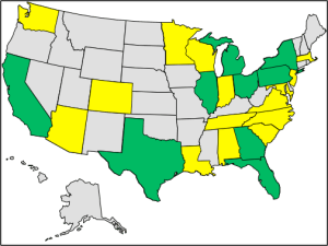 100318 State Populations