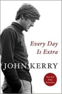 010219 John Kerry