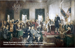 -041019 Slavery and Electoral College